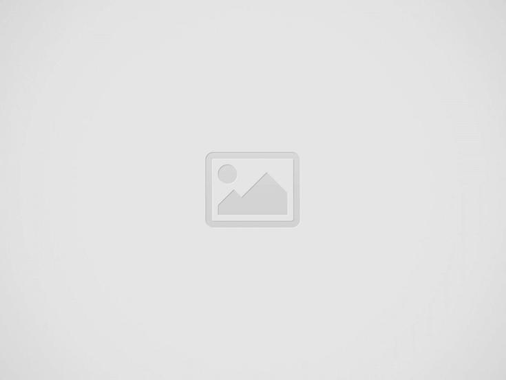 Nuevas sartenes SKY INOXIBAR, fabricadas en Bizkaia