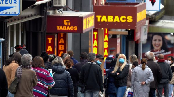 la-venta-de-tabaco-se-desploma-por-el-coronavirus-y-abril-se-convierte-en-mes-con-menos-compras-desde-2005