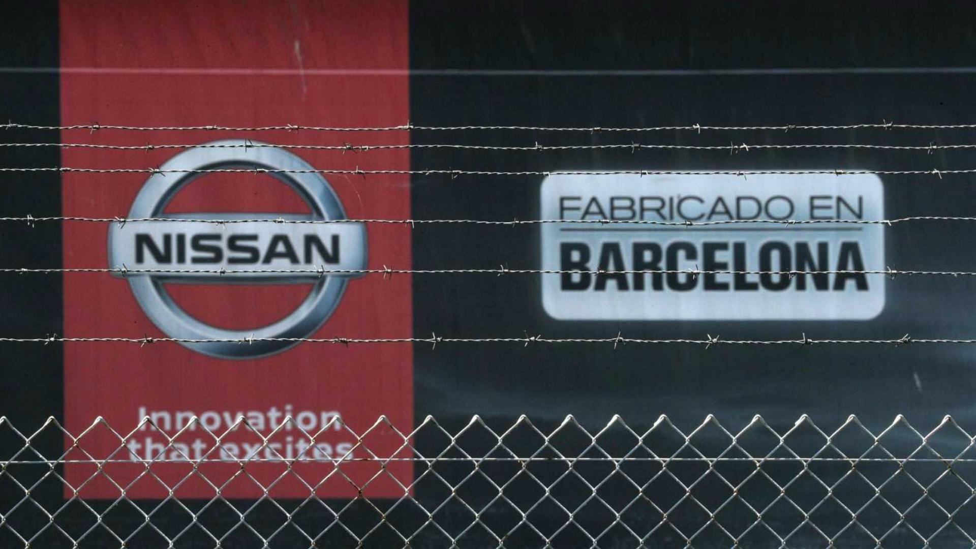 nissan-cerrara-su-planta-de-barcelona-en-diciembre-y-dejara-a-3.000-personas-sin-trabajo