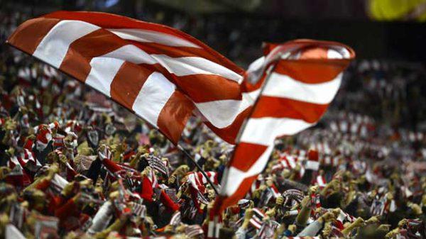 """La Junta de Andalucía hará """"pedagogía"""" para evitar una pitada al himno en la final de la Copa del Rey"""