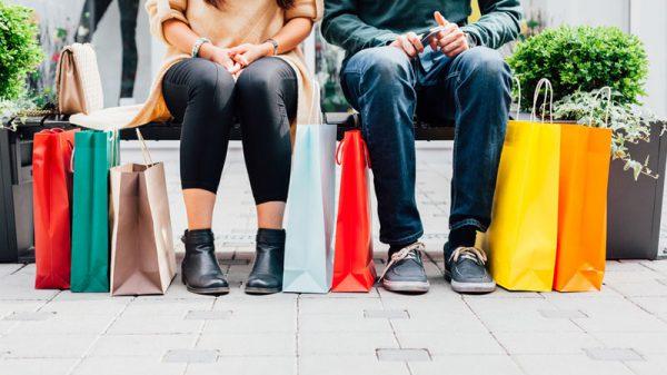El Gobierno Vasco destina 20 millones a incentivar el consumo de familias y empresas