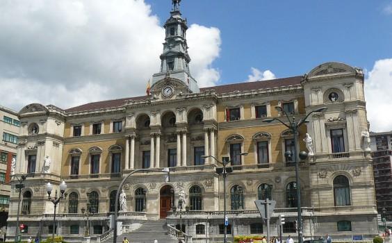 EUDEL invita a los ayuntamientos de Euskadi a guardar un minuto de silencio por las víctimas del coronavirus