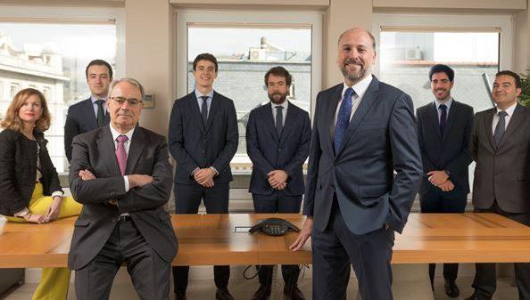 Claves para la viabilidad empresarial después del estado de alarma, según IMAP Albia Capital