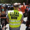 alcoa-anuncia-un-despido-colectivo-que-afectaria-a-mas-de-500-empleados