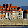 Euskadi seguirá la desescalada en plazos de dos semanas