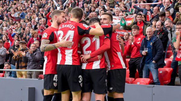 """La Junta de Andalucía hará """"pedagogía"""" para evitar una pitada al himno de España en la final de la Copa del Rey"""