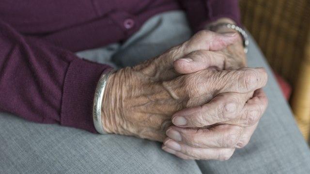 El gasto en pensiones registra una caída mensual como consecuencia del coronavirus
