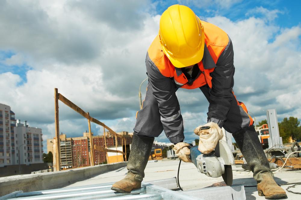 140 millones para la recuperación del empleo en la CAV