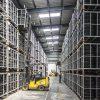 El Gobierno Vasco complementará los ERTE con una base reguladora inferior a 20.000 euros