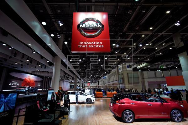 motor-japon-–-la-venta-de-vehiculos-nuevos-en-japon-cayo-un-40,2-%-en-mayo
