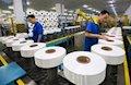 la-actividad-de-las-fabricas-chinas-vuelve-a-crecer-tras-el-fin-del-confinamiento,-segun-pmi
