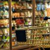 La facturación de servicios desciende un 38,5 % en abril en la Comunidad Autónoma Vasca