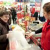 La facturación de servicios desciende un 38,5 % en abril en Euskadi