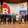 El Ayuntamiento de Bilbao desactiva el Plan de Emergencias Municipal