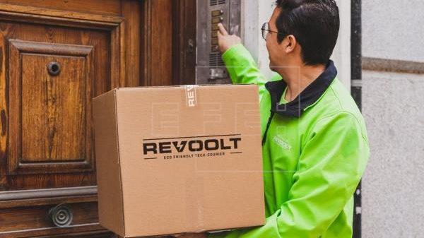 la-startup-revoolt-comienza-a-operar-en-barcelona
