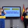 El Gobierno prorrogará los ERTE hasta septiembre