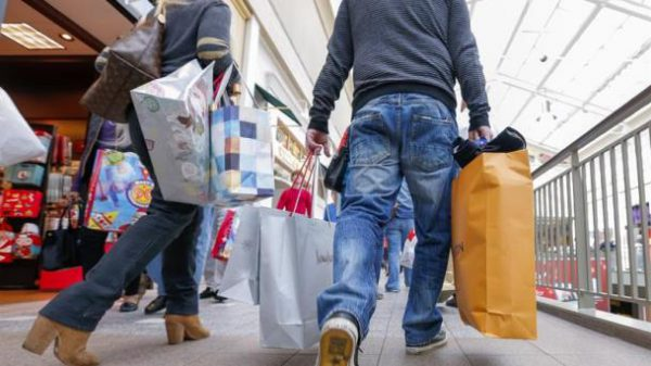 El Gobierno Vasco destina 20 millones a programas Renove