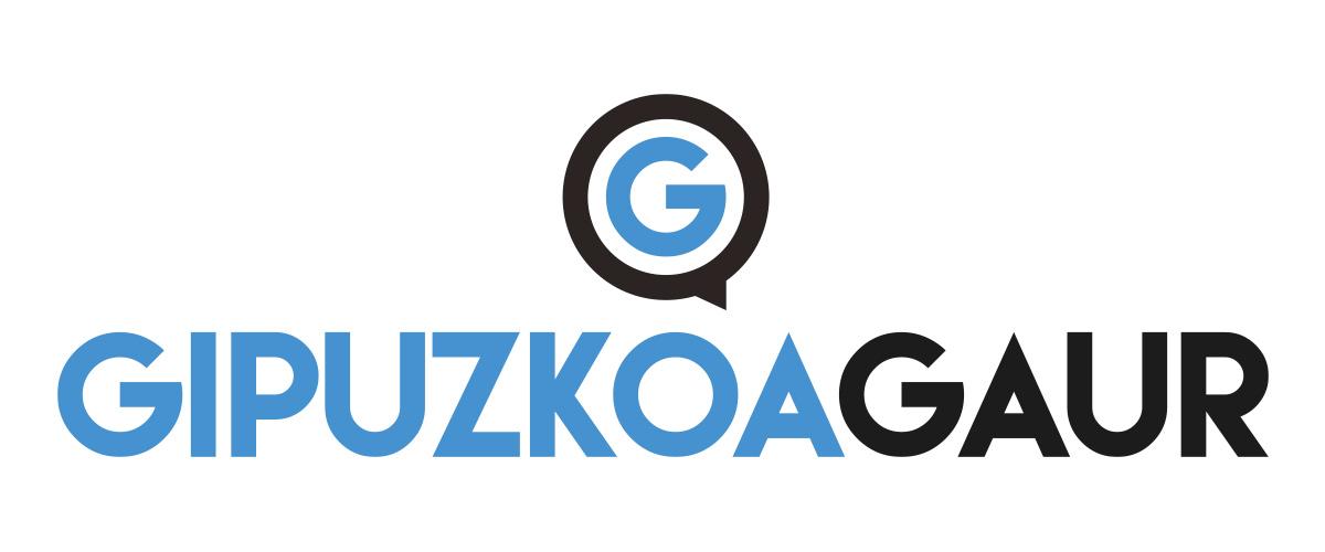 Gipuzkoagaur alcanza los 80.000 seguidores en Facebook y su comunidad en las redes crece hasta las 100.000 personas