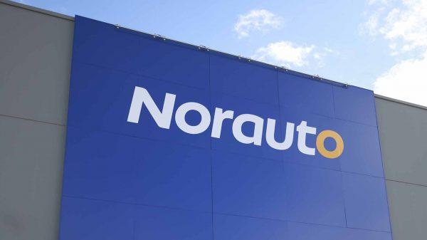 norauto-reincorpora-a-la-totalidad-de-sus-trabajadores-e-incrementara-en-un-30%-su-plantilla