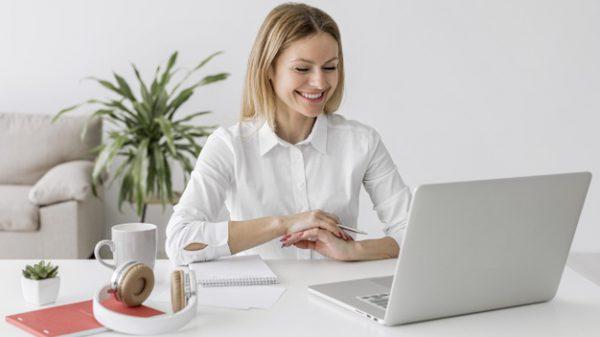 Las ventajas reales de pedir préstamos por internet