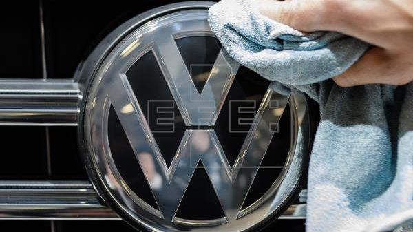 motor-volkswagen-–-volkswagen-retomara-fabricacion-de-automoviles-en-mexico-el-15-de-junio