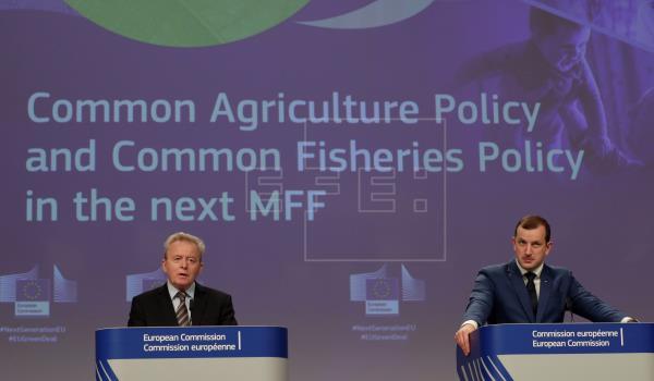 ue-agricultura-–-la-ce-dice-que-su-propuesta-agraria-ayudara-en-la-transicion-ecologica-y-digital