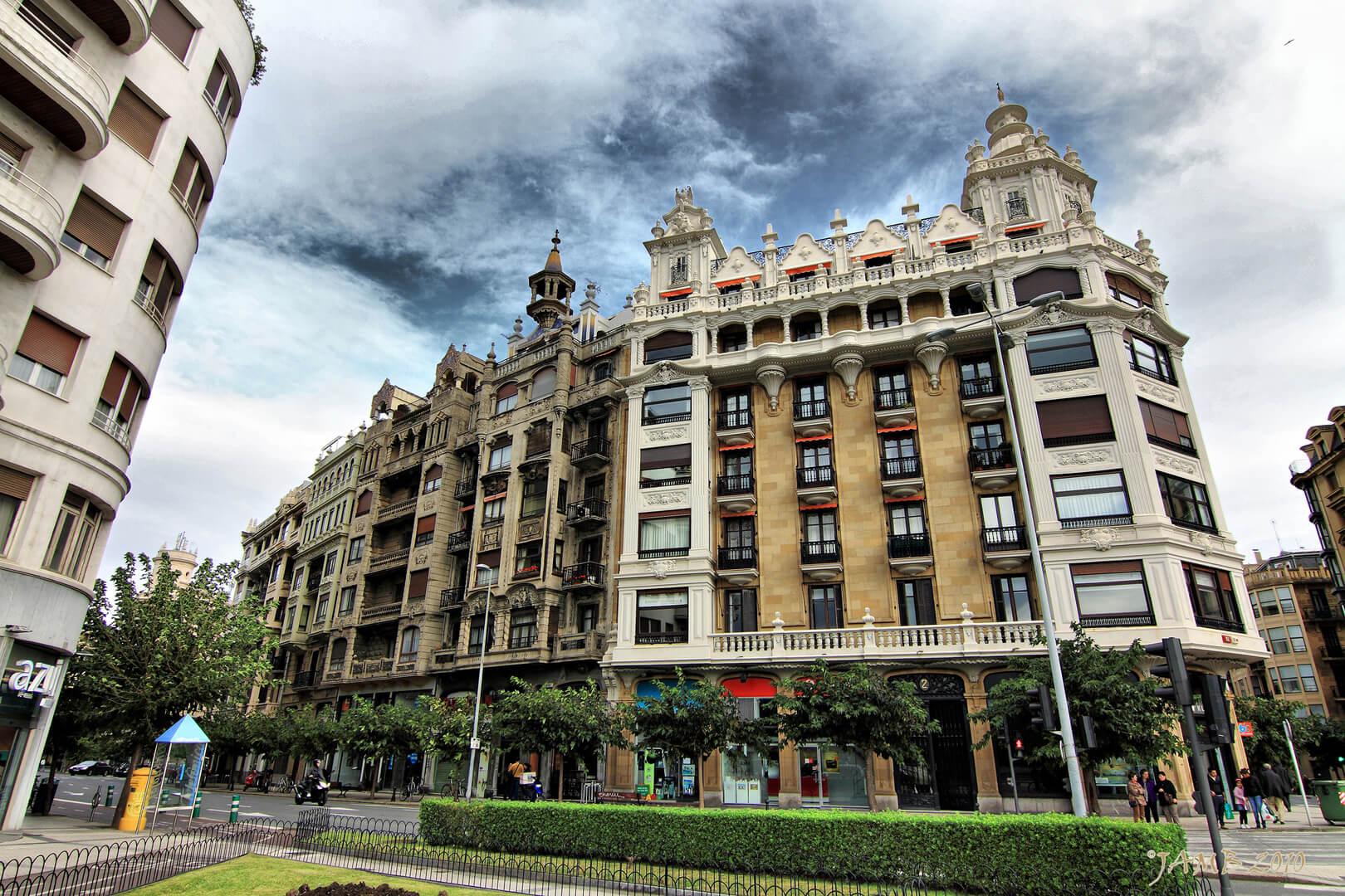 La propuesta de Euskadi para el pase a la fase 3