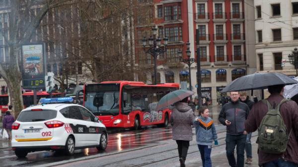 La propuesta del Gobierno Vasco para la fase 3