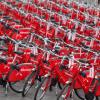 El Ayuntamiento de Bilbao celebra el Día Mundial de la Bicicleta en un momento de fuerte impulso de este modo de transporte en la ciudad
