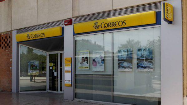 La solicitud de voto por correo se multiplica por diez en Euskadi