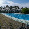 El Ayuntamiento de Bilbao reabre los polideportivos municipales de manera progresiva