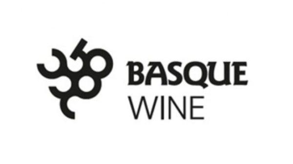 La marca 'Basque Wine' promociona los vinos locales