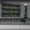 Nuevo positivo de COVID-19 en una residencia de Gipuzkoa