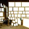 El Ayuntamiento de Bilbao apoya al sector cultural con dos nuevas convocatorias para la producción artística