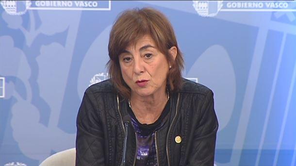 El Gobierno Vasco rechaza acordar con el Ministerio de Educación el plan para el próximo curso escolar