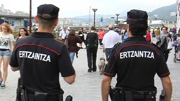 Cantabria y Navarra rechazan la libre circulación con Euskadi