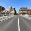 El Ayuntamiento de Bilbao participa en una jornada telemática sobre estrategias y acciones municipales ante la nueva realidad provocada por el COVID-19