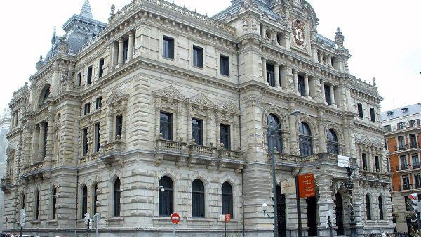 La Diputación de Bizkaia y el Gobierno Vasco intercambiarán datos online para simplificar los trámites administrativos a la ciudadanía