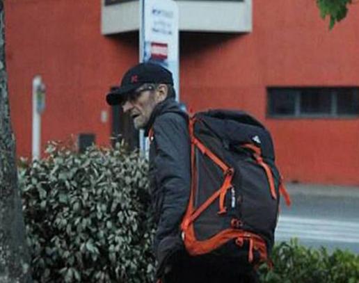 Josu Urrutikoetxea saldrá de prisión bajo vigilancia