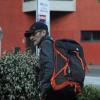 'Josu Ternera', en libertad bajo vigilancia