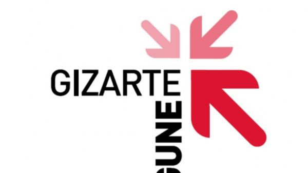 La desigualdad en el empleo centra una nueva edición de las jornadas Gizartegune, organizadas por la Diputación de Bizkaia