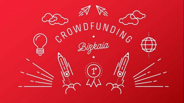 Crowdfunding Bizkaia lanza una nueva oportunidad de invertir en un proyecto radicado en el territorio